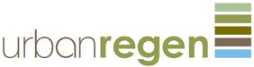 UrbanRegen_Logo